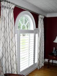 Window Curtains And Drapes Ideas 332 Best Window Treatments Images On Pinterest Cornices