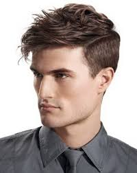 what is the hipster hairstyle mens hipster hairstyle svapop wedding hipster style for men s hair