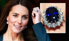 kate wedding ring kate middleton wedding you won t believe what the duchess