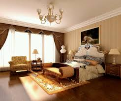 Modern Classic Bedroom Furniture Wonderful Antique Bedroom Decorating Ideas Orchidlagoon Com