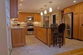 shiloh kitchen cabinets wayside kitchens bathrooms
