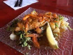 cuisine et saveur du monde la movida cuisine les saveurs du monde de l asie à l afrique en