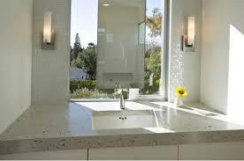 modern bathroom wall sconce modern led bathroom vanity lights