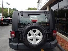 used jeep wrangler for sale in ma best 25 jeep patriot for sale ideas on jeep patriot