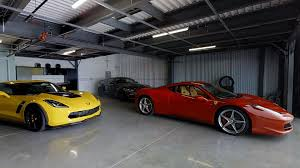 how many square feet is a 1 car garage m1 concourse u2013 private garage community