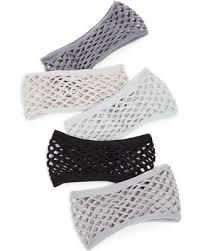 kitsch hair ties get this amazing shopping deal on kitsch mesh pony hair ties