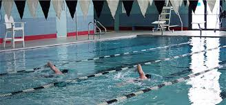 outdoor lap pool indoor lap swim italian center of stamford ct outdoor pools