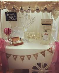 wedding wishes oxford candy cart not just for candy by wedding wishes oxford all