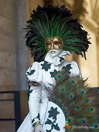 venetian bird mask carnival of venice history and meaning of the different types of