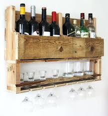 decorative wall wine rack u2013 freecolors info