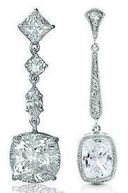 most beautiful earrings stunning dangle wedding earrings