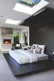 modern home interior ideas get 20 modern platform bed ideas on without signing up