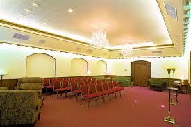 san antonio funeral homes facilities directions mission park funeral chapels cemeteriestx