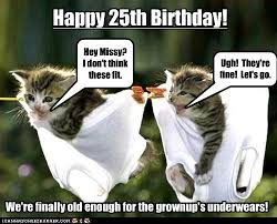 Birthday Workout Meme - est 1988 heathified mexican food and a treadmill workout wahoo