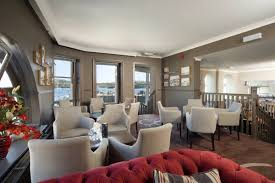 650 Square Feet by Ship And Castle Hotel In St Mawes Shearings Hotel Breaks