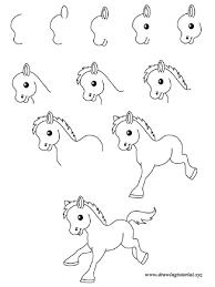animal drawings step by step best 25 easy animal drawings ideas
