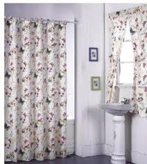 Gray Bathroom Window Curtains Bathrooms Window Curtains Designs Interior Design