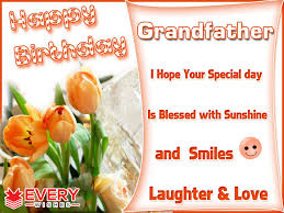 quote for my daughter about life happy birthday quotes for grandfather brilliant birthday wishes
