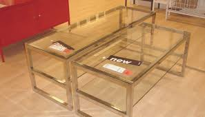 L Shaped Coffee Table Table Shining L Shaped Coffee Table Ikea Pleasing L Shaped Couch