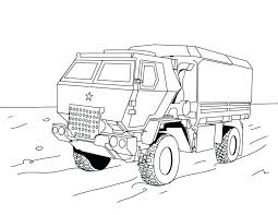 jet truck coloring page army truck coloring pages fire trucks coloring pages large size of