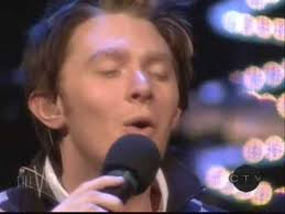 clay aiken mary did you know video montage youtube