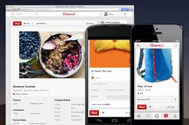 Pinteret Pinning With Purpose 7 Tips To Market Your Business Using