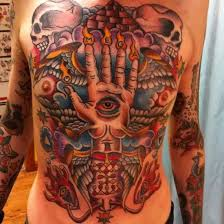 top 9 masonic tattoo designs styles at life