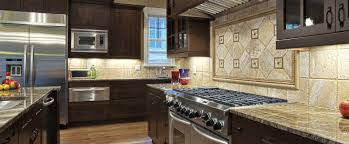 cabinets south shore ma best home furniture decoration
