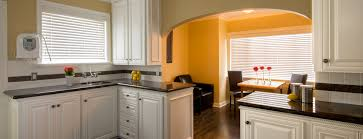 Kitchen Cabinets In Surrey Bc Cabinet Makeovers U2013 Ladner And Tsawwassen Bc Kitchen Cabinets