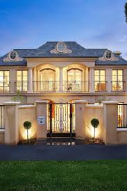 590 best dream home images on pinterest architecture home and