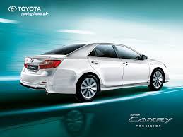 toyota camry custom toyota camry wallpapers