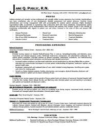 Nursing Resume Objective Statement Examples by Resume Resume Examples Project Management Objective Resume Resume