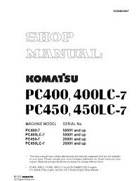 st 676 two cylinder air compressor shop manual