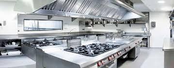 restauration cuisine equipez votre cuisine pro avec de l inox le fourniresto com