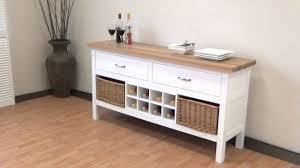 Kitchen Buffets Furniture by 100 Buffet Kitchen Furniture Ikea Cabinet Hacks New Uses