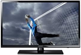 amazon com samsung un40h5003 40 inch 1080p led tv 2014 model