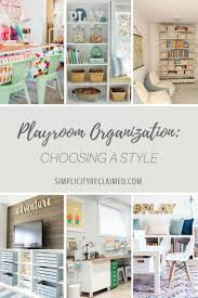575 best playroom ideas images on pinterest playroom ideas kid