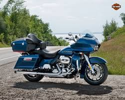 2013 harley davidson fltru road glide ultra review