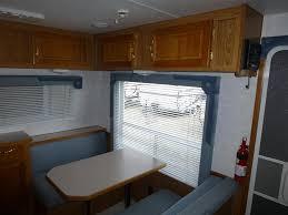 2001 sunnybrook sunnybrook 26fk travel trailer cincinnati oh