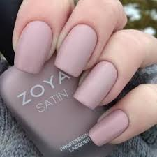 255 best nails images on pinterest matte nails nails and