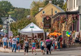 18 awesome fall festivals happening in montgomery county pa