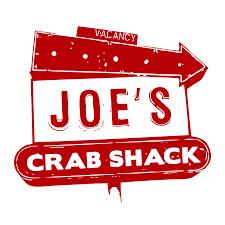 joe s crab shack t shirts joe s crab shack kids eat free from september 8 to september 30