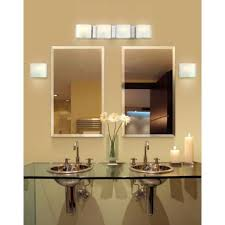 Lamps Plus Bathroom Lighting by Lovely Lamps Plus Bathroom Lights Discount Lamps And Lighting