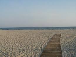 beautiful beach beautiful ranch on homeaway west dennis