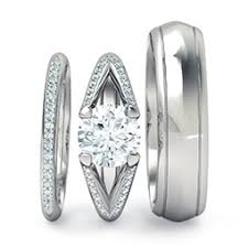 mens wedding rings nz men s wedding rings from 1791 diamonds new zealand