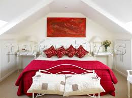 red and white bedrooms greatinteriordesig red and white bedroom
