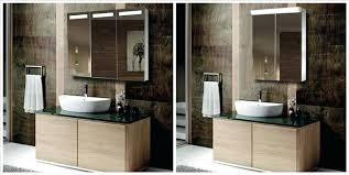 Frameless Bathroom Mirror Bathroom Mirrors Lowes U2013 Homefield