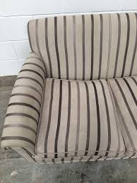 Laura Ashley Outdoor Furniture by Beautiful Laura Ashley Burlington 2 Seater Sofa Aherns Furniture