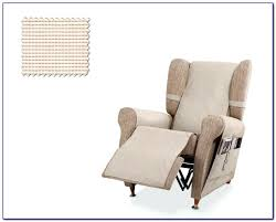 sofa recliner covers sherpa recliner cover wing chair slipcovers