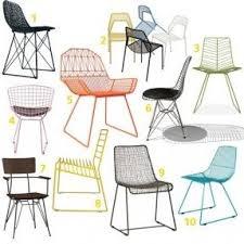 Metal Reclining Garden Chairs Metal Garden Chairs Foter